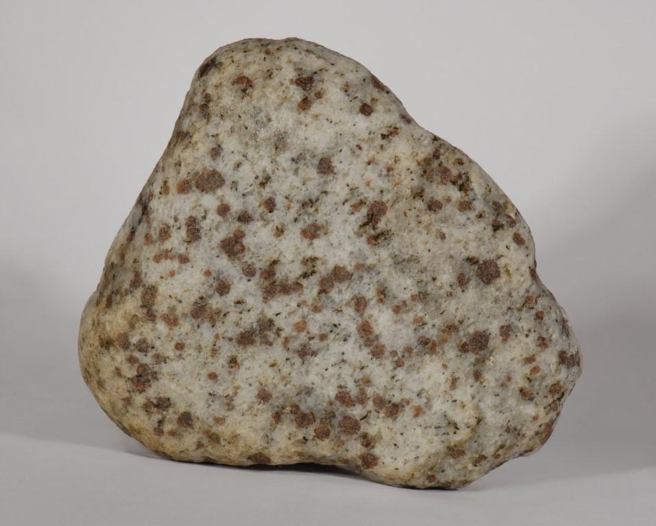 Granulit
